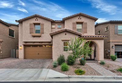 4711 E Daley Lane Phoenix AZ 85050