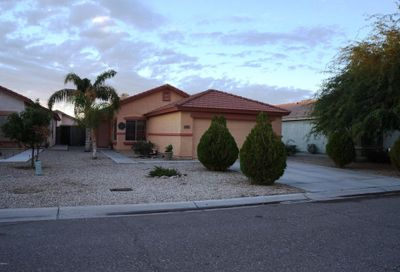 1098 E Nardini Street San Tan Valley AZ 85140