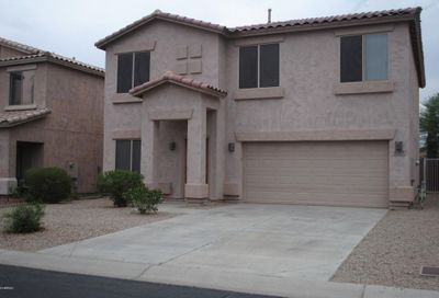 537 E Red Rock Trail San Tan Valley AZ 85143