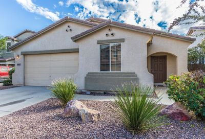 3597 E Amarillo Way San Tan Valley AZ 85140