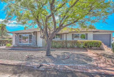 8531 E Chaparral Road Scottsdale AZ 85250