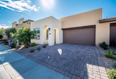 743 E Verde Boulevard San Tan Valley AZ 85140