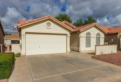 1842 E Palm Beach Drive Chandler AZ 85249