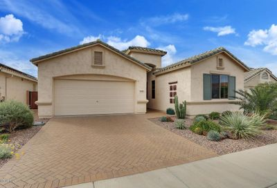 18265 W Spencer Drive Surprise AZ 85374