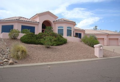16307 E Emerald Drive Fountain Hills AZ 85268