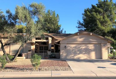 14122 W Cavalcade Drive Sun City West AZ 85375