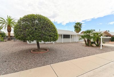 10135 W Pebble Beach Drive Sun City AZ 85351