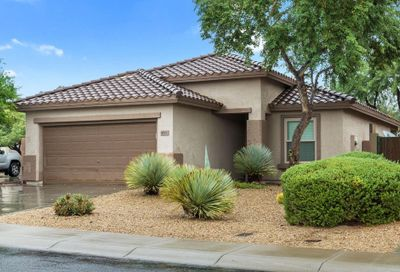 40011 N Panther Creek Court Anthem AZ 85086