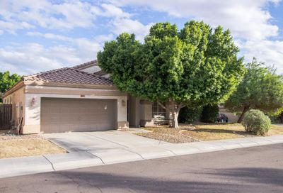3571 S Barberry Place Chandler AZ 85248