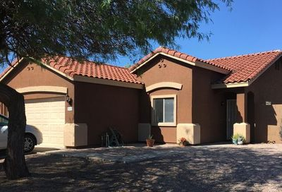 10446 E Birchwood Avenue Mesa AZ 85208