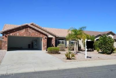 4326 E Meadow Creek Way San Tan Valley AZ 85140