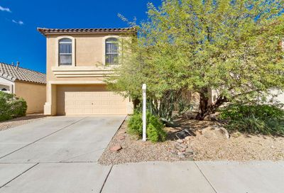 2534 W Red Fox Road Phoenix AZ 85085
