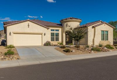 17015 S 175th Avenue Goodyear AZ 85338