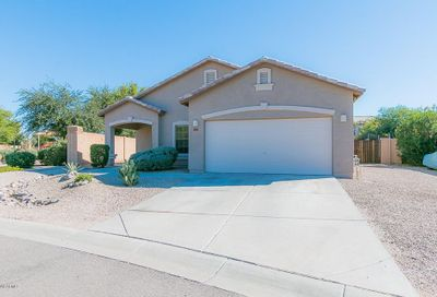 40249 N Fjord Street San Tan Valley AZ 85140