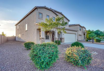 41102 N Hudson Trail Anthem AZ 85086