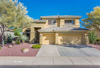 40413 N Michner Way Anthem AZ 85086