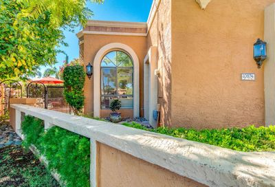 10834 N 10th Place Phoenix AZ 85020