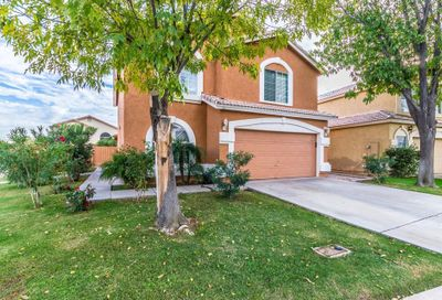 4633 E Ford Avenue Gilbert AZ 85234