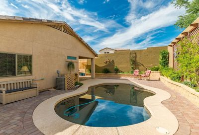 3660 W Medinah Court Anthem AZ 85086