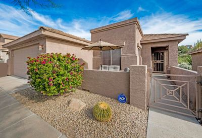 13411 N Vista Del Lago -- Fountain Hills AZ 85268