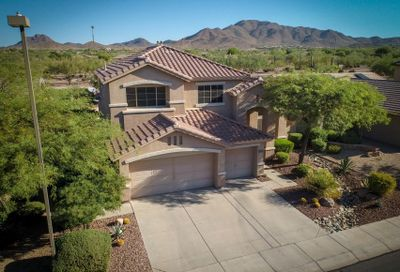 41233 N Sutter Lane Anthem AZ 85086