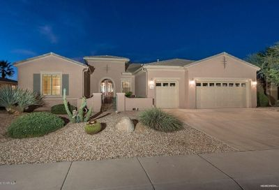 17246 W Hermosa Drive Surprise AZ 85387