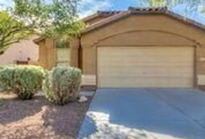 967 E Lovegrass Drive San Tan Valley AZ 85143