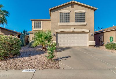 30520 N Appalachian Trail San Tan Valley AZ 85143