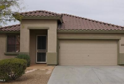 2518 W Warren Drive Anthem AZ 85086