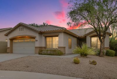 41109 N Eagle Trail Anthem AZ 85086