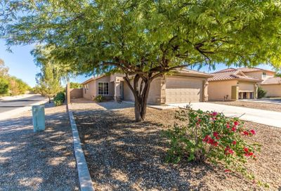 221 S 16th Street Coolidge AZ 85128