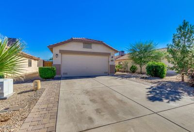 39907 N Passaro Drive San Tan Valley AZ 85140