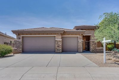 3547 W Powell Drive Anthem AZ 85086