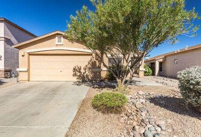 1706 E Silktassel Trail San Tan Valley AZ 85143