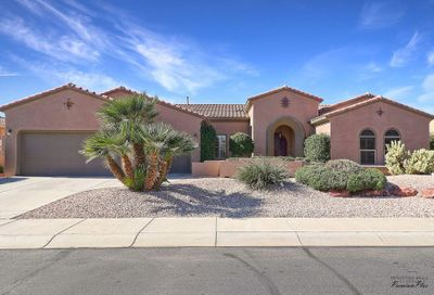 16863 W Bryce Canyon Lane Surprise AZ 85387