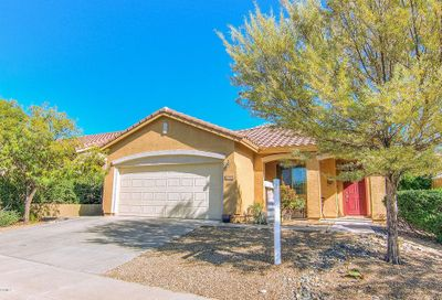 37909 N Raleigh Way Anthem AZ 85086