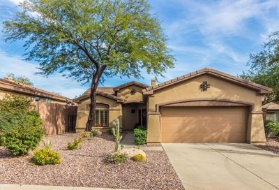 41253 N Belfair Way Anthem AZ 85086