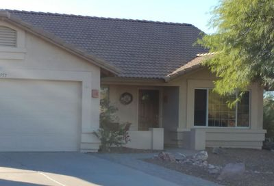 10357 E Golden Rim Circle Gold Canyon AZ 85118