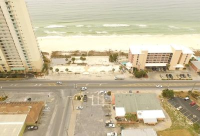 15727 Front Beach Panama City Beach FL 32413