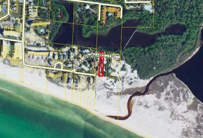 6 Beachfront Trail Santa Rosa Beach FL 32459
