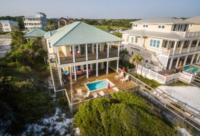 4861 W County Highway 30a Santa Rosa Beach FL 32459