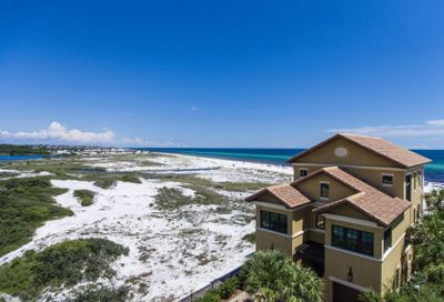 60 Deer Lake Beach Dr Santa Rosa Beach FL 32459