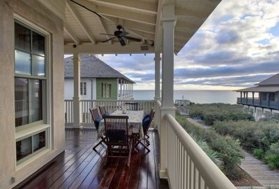 20 Cartagena Lane Rosemary Beach FL 32461