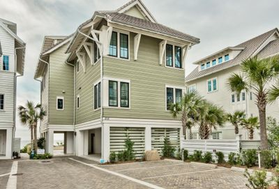 252 Winston Lane Inlet Beach FL 32461