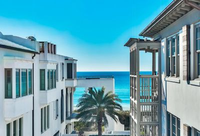53 Sea Venture Alley Alys Beach FL 32461