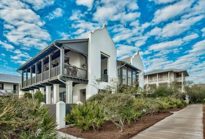 125 Hopetown Lane Rosemary Beach FL 32461