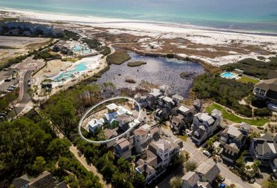 Lot 50 Compass Point Way Watersound FL 32461