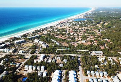 2.3 Acres S County Hwy 393 Santa Rosa Beach FL 32459