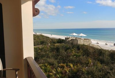 2 Spanish Town Court Rosemary Beach FL 32461