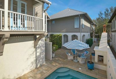 72 E Kingston Road Rosemary Beach FL 32461